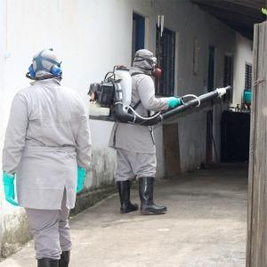 Servprag - Controle de pragas urbanas | Dengue, Zica e Chicungunha