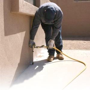 Servprag - Controle de pragas urbanas | Descupinização